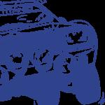 https://www.rallyuitslagen.be/wp-content/uploads/2021/07/cropped-titanic-logo.png