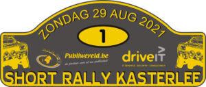 rallyplaat 2021